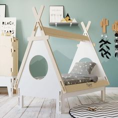 Best Woodshop Projects - Best Woodshop Projects Plans For Small Carpentry Projects Baby Room Furniture, Kids Furniture, Furniture Design, Furniture Plans, System Furniture, Furniture Chairs, Garden Furniture, Outdoor Furniture, Boy Toddler Bedroom
