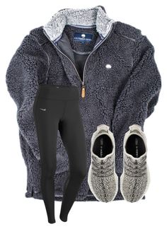 Pin on ** Cute Style Fashion ** «Kindermode - Sporty Outfits Winter Outfits For Teen Girls, Teenage Girl Outfits, Teen Fashion Outfits, Look Fashion, Outfits For Teens, Fashion Women, Sporty Fashion, Women's Fashion, Sporty Chic