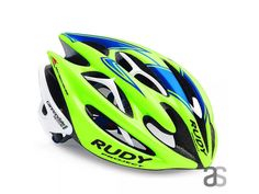Rudy Project for Cannondale