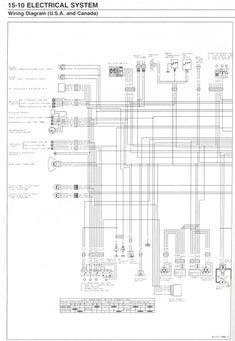 Wire Harness for JVC KDR530 KDR540 KDR640 KDR650 KDS19 KDS28 ... on vulcan 750 parts diagram, vulcan 900 wiring diagram, vulcan 1600 wiring diagram, vulcan 500 wiring diagram, virago 750 wiring diagram, vulcan 750 circuit diagram, corsair 750 wiring diagram, vulcan 1500 wiring diagram, vulcan 750 turn signals,