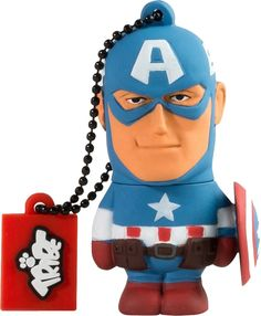 http://www.idealo.it/confronta-prezzi/4321064/tribe-marvel-captain-america-8gb.html