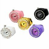 Sell One Like This Wholesales Children's Lots of Quartz Jelly Crystal Finger Ring Watches New - Sell One Like This Wholesales Children's Lots of Quartz Jelly Crystal Finger Ring Watches New Finger Ring 5 Colors In Ring Watch, Bracelet Watch, Jelly Crystals, Ring Finger, Fashion Accessories, Quartz, Jewels, Watches, Bracelets