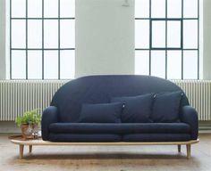 Soff- och pastell-fest på årets möbelmässa | Leva & bo | Inredning, tips om möbler, trädgård, heminredning, bygg | Expressen