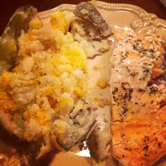 1000 images about cooking fish n crockpot on pinterest for Fish crock pot recipes