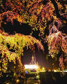 ぼんやり光る  #日本 #横浜  #空 #夜 #夜空 #夜景 #風景 #イルミネーション #写真好きな人と繋がりたい #photo #night #nightsky #nightview #nightscene #light #instagram #japan #landscape #igers #igersjp #sky #ig_japan #icu_japan #wu_japan #lovers_nippon #jp_gallery #team_jp #loves_nippon #photooftheday #instagood