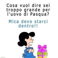 Tutti i meme su Lucy van Pelt Gruseliger Clown, Lucy Van Pelt, Brand Archetypes, Game Of Thrones, Snoopy Quotes, For You Song, Sarcasm Humor, Me Too Meme, Funny Pins