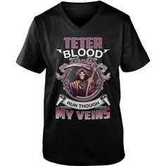 TETERGuysTee TETER I was born with my heart on sleeve, a fire in soul and a mounth cant control. 100% Designed, Shipped, and Printed in the U.S.A. #gift #ideas #Popular #Everything #Videos #Shop #Animals #pets #Architecture #Art #Cars #motorcycles #Celebrities #DIY #crafts #Design #Education #Entertainment #Food #drink #Gardening #Geek #Hair #beauty #Health #fitness #History #Holidays #events #Home decor #Humor #Illustrations #posters #Kids #parenting #Men #Outdoors #Photography #Products