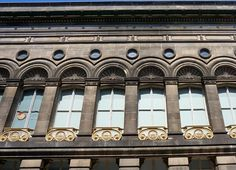 I had a nice #photo walk around #Leeds #city centre yesterday in the fantastic #sunshine. Here are #window #arches from the #LeedsCityMuseum #building. #IgersLeeds #IgersYorkshire #Leeds2023 #LeedsPhoto #loveleeds #Yorkshire #LeedsBID #IgersEngland #England #travel #tourism #tourist #leisure #life #art #culture #history #education