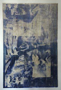 Rob Swainston Art Boards, Printmaking, Mood, Printed, Painting, Painting Art, Printing, Prints, Paintings