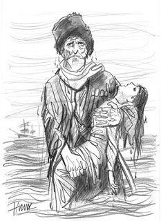 faruk kutlu: 21 mayıs 1864 karadeniz - faruk kutlu