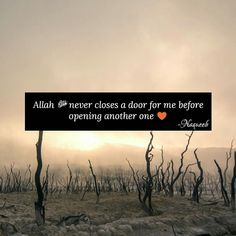 Islamic Qoutes, Muslim Quotes, Islamic Pictures, Islam Quran, Faith, Deen, Sayings, Lyrics, Loyalty