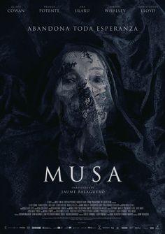 Muse #Movies #movies #watch