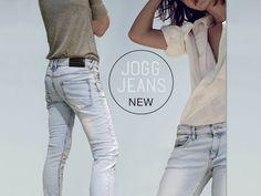 #bluepepper #joggjeans #meisjes Super Slim voor alle seizoenen - Nu ook in onze online shop: www.bluepepperind... #denim#jeans#spijkerbroeken#kinderkleding#mode#kindermode