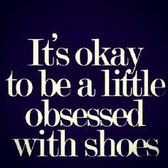 Ideas for fashion shoes quotes Crazy Shoes, Me Too Shoes, Dream Shoes, Quotes To Live By, Me Quotes, Qoutes, Queen Quotes, Foot Quotes, Style Quotes