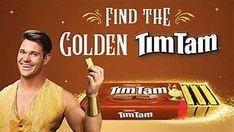 arnotts tim tam in suer markets - - Image Search Results Tim Tam, Image Search, Marketing