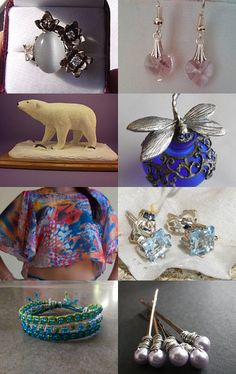 Tempt team Welcome by Kellee and Dorian Thomas on Etsy--Pinned with TreasuryPin.com