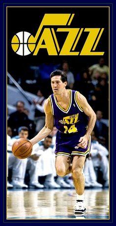 Jeff Hornacek, Utah Jazz, Faces, Sports, Hs Sports, Excercise, Face, Sport, Exercise