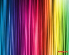Colorful Background Images - Desktop Backgrounds