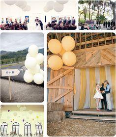 9 Best Wedding Favors Images In 2013 Wedding Giveaways Wedding