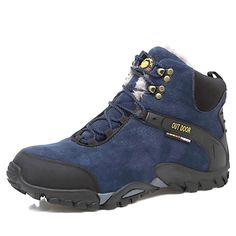 37.96$  Watch now - http://aliimd.shopchina.info/1/go.php?t=32813936267 - Men Hiking Shoes Boots Camping Climbing Shoes Man Sneakers Breathable Mountain Walking Boots Waterproof Shoes  #magazineonlinewebsite