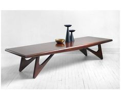 I had this table and it made me happy. I miss this table.