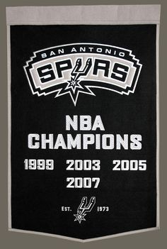 Hopefully we will add 2013 to this banner