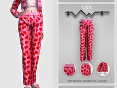Sims 4 Mods Clothes, Sims 4 Clothing, Female Clothing, Sims 4 Game Mods, Sims Mods, My Sims, Sims Cc, Sims 4 Cas, Sims 4 Cc Folder