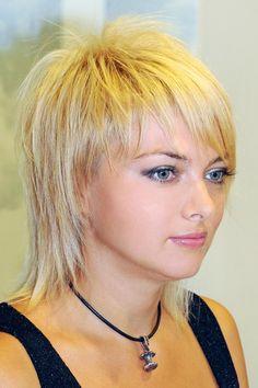http://shaggy.com.ua/service/hair/strijki_i_ukladki/ Стрижка и укладка волос в Одессе | Shaggy.com.ua