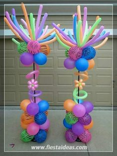 original_decoracion_con_globos_fiestaideas_00013