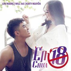 download-nhac-chuong-em-chua-18-hot-nhat-hien-nay-8nhacchuonghay-com