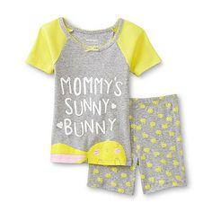 476113593e1cb 18 Top Baby Girl images   Bebé, Las niñas recién nacidas, Ropa para niño