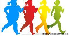 Camminare è uno degli esercizi più semplici ed efficaci. Inoltre camminare può aiutare a migliorare la nostra salute, a tonificare i muscoli e a perdere peso. Ma solo poche persone sanno che camminando si possono perdere 500 grammi o più a settimana, e anche 9 k9 in 5 mesi, senza un regime alimentare specifico o altri esercizi. Dunque camminare aiuta a migliorare la nostra salute e a perdere peso, ma per perdere peso bisogna conoscere dei principi importanti che riguardano questo esercizio…