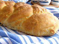 Žemličky a pletenky z jedného prameňa fotopostupy Bread, Food, Basket, Brot, Essen, Baking, Meals, Breads, Buns
