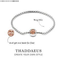 Bracelets Rose Gold Link Chain 925 Sterling Silver Fashion Jewelry For Women Men Ts Trendy Gift Thomas Style Karma Diy Bracelet