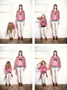 nike roshe pas chere - 1000+ ideas about Mango Fashion 2014 on Pinterest