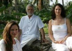 10-Day Hridaya Silent Meditation Retreat at Hridaya Yoga - Mazunte Fri 17 Oct 2014  - Oaxaca | LETSGLO #mexico
