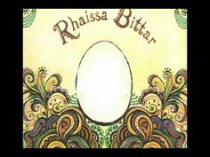 Rhaissa Bittar - Chilique Chique