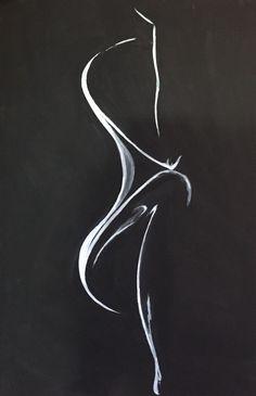 3 Jaw-Dropping Cool Tips: Blood Pressure Numbers hypertension nursing heart disease. tips and tricks canvas Darling Blood Pressure Remedies Water Ideas Natural Blood Pressure, Blood Pressure Remedies, Erotic Art, Art Inspo, Line Art, Art Drawings, People Drawings, Realistic Drawings, Art Photography