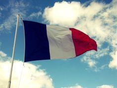 Je suis étudiante à l'université de Michigan: l'université du lundi au vendredi. Je suis en cours de français le mardi et le jeudi. Je pense que le français est assez facile parce que français est intéressante.
