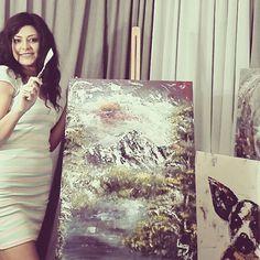 Paintings for sale ,landscape,