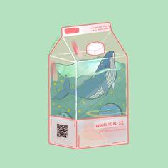 Cute Food Drawings, Cute Little Drawings, Cute Kawaii Drawings, Art Drawings, Kawaii Illustration, Japanese Illustration, Kawaii Stickers, Cute Stickers, Le Talent