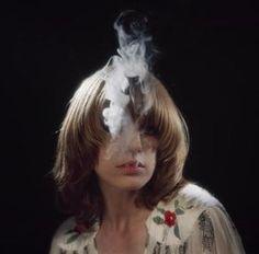60年代のイギリスを生きた天使/マリアンヌ・フェイスフル - NAVER まとめ