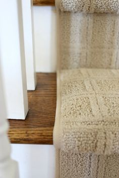 Cost Of Carpet Runners For Stairs Code: 4645513691 Plush Carpet, Diy Carpet, Wall Carpet, Bedroom Carpet, Rugs On Carpet, Carpets, Cost Of Carpet, Types Of Carpet