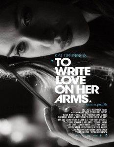 Primeiro Dia – Para Escrever Amor Em Seus Braços (Dublado)