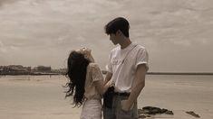 Ulzzang, Idol, Couple Photos, Couples, Random, Vintage, 1st Grades, Couple Shots, Couple Photography