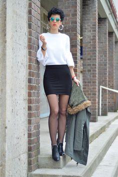 Mini+skirt++%7c+Women%27s+Look+%7c+ASOS+Fashion+Finder