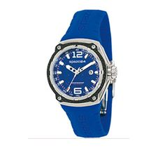 Casio Watch, Watches, Accessories, Fashion, Designer Watches, Sporty Watch, Urban Swag, Color Combinations, Innovative Products