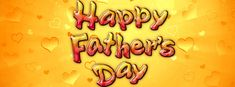 Wish You Happy Fathers Day 2019 SMS Quotes Images Whatsapp DP FB Status For Dad Happy dad day wishes greetings sayings messages for dad daddy papa son daughter. Fathers Day Images Quotes, Happy Fathers Day Pictures, Fathers Day Messages, 1st Fathers Day Gifts, Fathers Day Wishes, Happy Father Day Quotes, Homemade Fathers Day Gifts, Wishes Messages, Dad Quotes