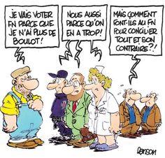 http://www.leparisien.fr/espace-premium/fait-du-jour/hollande-perd-son-electorat-15-09-2016-6121323.php
