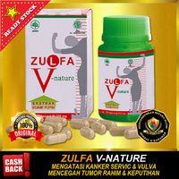 ZULFA V-NATURE Jakarta, Herbalism, Healing, Nature, Herbal Medicine, Naturaleza, Nature Illustration, Off Grid, Natural